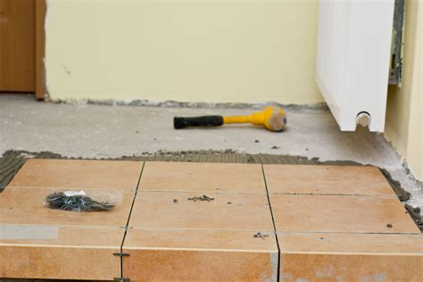 tile shower pan concrete floor bathroom shower pans home