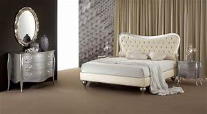 stunning chambre a coucher style anglais gallery With m6 deco chambre adulte