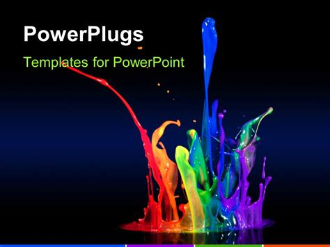 Powerplugs Templates For Powerpoint by Powerplugs Transitions For Powerpoint Volume 4