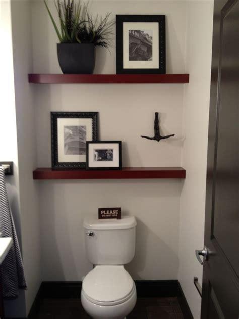 bathrooms ideas photos 35 beautiful bathroom decorating ideas toilets