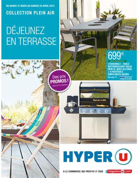 canapé hyper u best table salon de jardin hyper u contemporary amazing