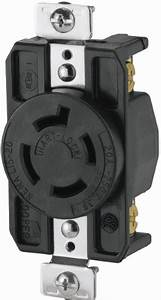 Ahl1520r Cooper Wiring Devices