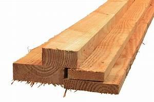 Planche à Dessin En Bois : aviv bois la boutique du bois planches douglas brutes ~ Zukunftsfamilie.com Idées de Décoration