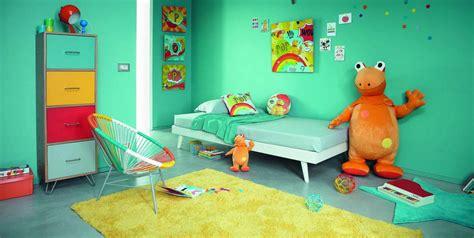 deco chambres enfants chambre enfant mixte casimir deco picslovin