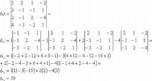 Determinante Berechnen 4x4 : determinante de una matriz 4x4 calculadora de matrices plusmaths ~ Themetempest.com Abrechnung
