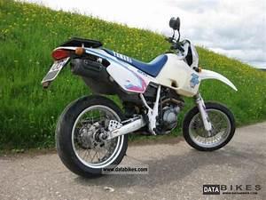 Yamaha Tt 600 S : yamaha yamaha tt 600 s moto zombdrive com ~ Jslefanu.com Haus und Dekorationen