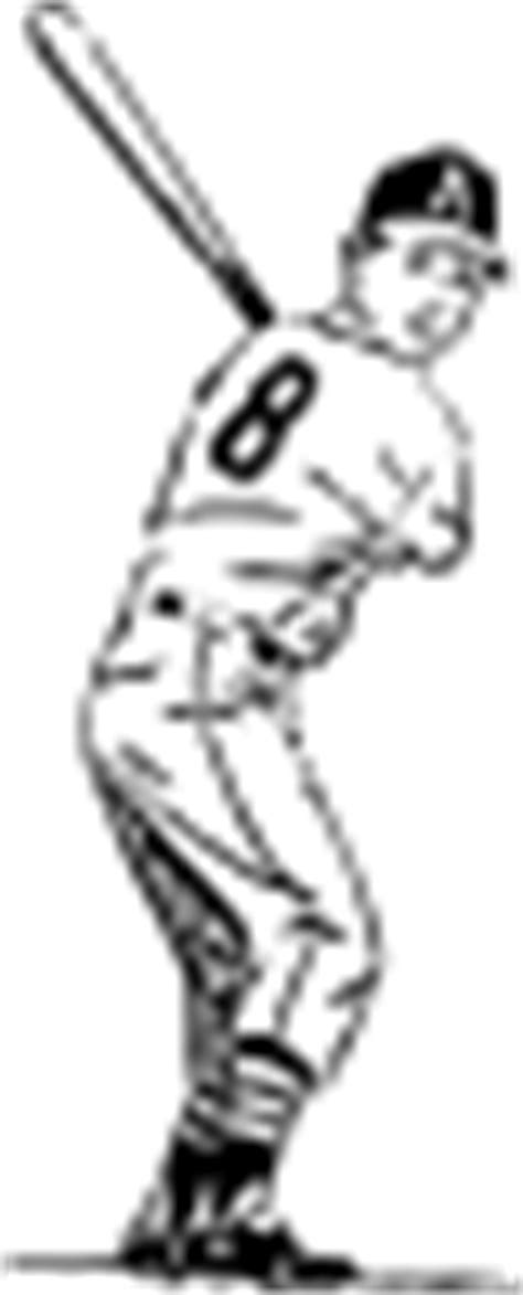 castanets clip art  clkercom vector clip art