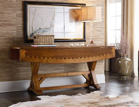 large sofa tables console tables ashley furniture home thesofa