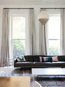 best 25 black curtain rods ideas on pinterest curtain