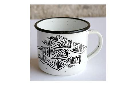Bu sayfaya yönlendiren anahtar kelimeler. Krankies Coffee Roasters - Brand Identity & Packaging on Behance
