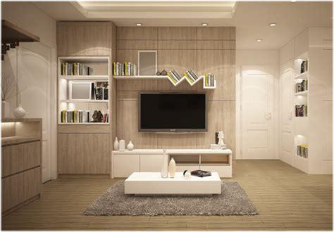 inspirasi desain interior rumah minimalis modern terbaru