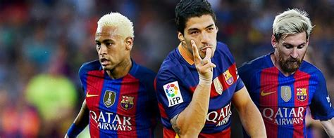 Barcelona 7x0 Celtic - 13-09-2016 - Gol Neymar - YouTube
