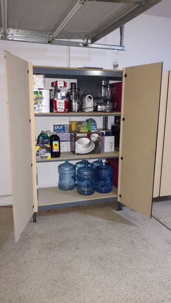 garage storage cabinets las vegas big foot garage cabinets garage cabinets las vegas is run and managed by bigfoot