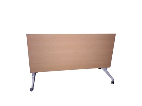 table bureau pas cher table top pas cher maison design modanes com