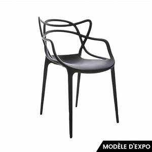 Fauteuil Kartell Starck Fauteuil Mademoiselle By Philippe Starck