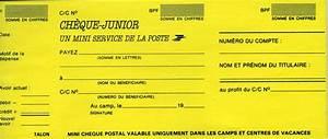 Chèque De Banque La Poste : 2012 12 d cembre carnet de ch ques le mus e de la colo ~ Medecine-chirurgie-esthetiques.com Avis de Voitures