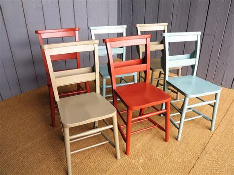 wooden church chairs antique wooden chairs for sale