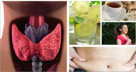 perdere peso quando  soffre  ipotiroidismo