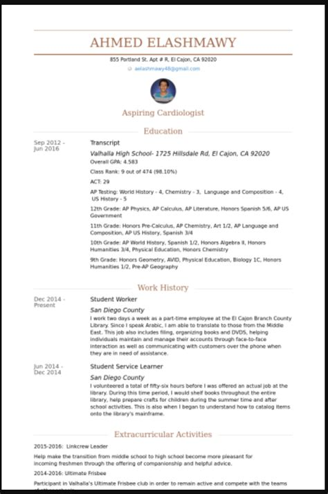 Sle Student Worker Resume by Electrical Line Worker Resume Sle Ipasphoto