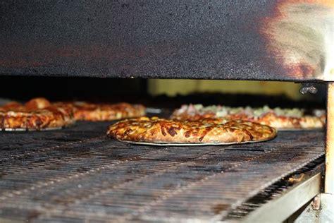 cottage inn pizza grand blanc cottage inn pizza grand blanc 그랜드 블랑 레스토랑 리뷰 트립어드바이저