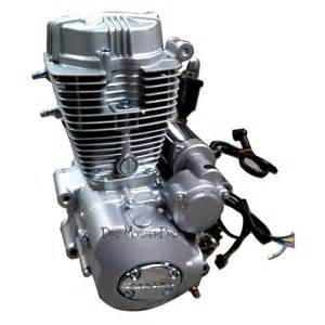 250cc 4 stroke engine for atomik foxico atv bike buggy go kart mower ebay