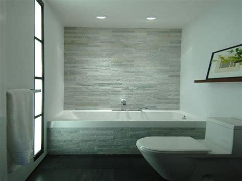 asian cabinets light grey tile bathroom grey