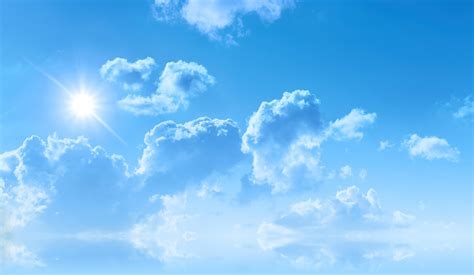 sky background images    images
