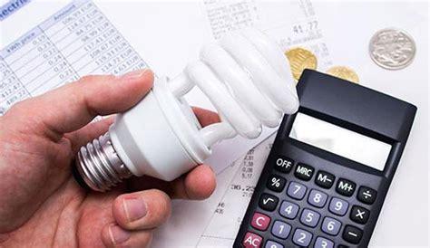 Расход электроэнергии бытовыми приборами в месяц принцип расчета потребление самых распространенных домашних приборов