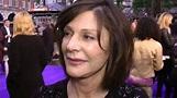 Producer Lauren Shuler Donner Interview - X-Men: Days of ...