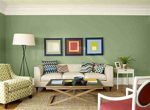 97 modern living room with olive green color schemes With tips for living room color schemes ideas
