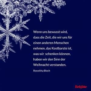 Wann Beginnt Die Weihnachtszeit : advent besinnliche und sch ne zitate zu weihnachten ~ Markanthonyermac.com Haus und Dekorationen
