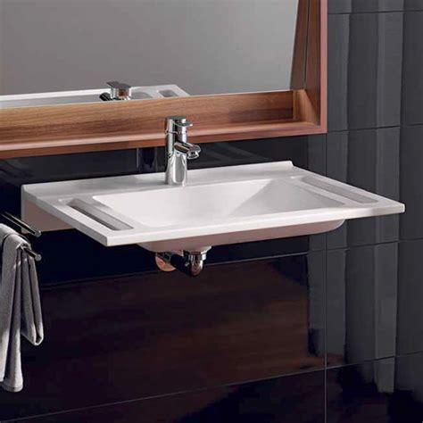 waschbecken mit unterschrank günstig waschtisch unterfahrbar bestseller shop f 252 r m 246 bel und einrichtungen