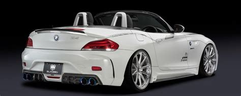 32 Best Images About Bmw E89 Z4 On Pinterest  Cars, The