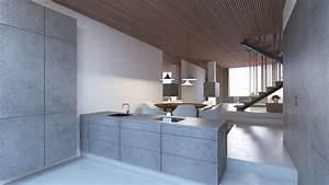Das Zeitlose Charisma Vom Modernen Apartment Design Tagify Us Tagify Us