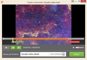 Screen Recorder Gravao De Ecr Ou Fazer Capturas De