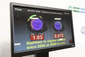 Controle Technique 2019 : contr le technique quels risques pour les diesels au 1er janvier 2019 photo 7 l 39 argus ~ Medecine-chirurgie-esthetiques.com Avis de Voitures