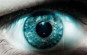 Why Eye Tracking is a Huge Deal for VR/AR – Lucas Rizzotto ...