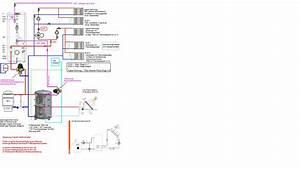 Kaminofen Wasserführend Ohne Pufferspeicher : r cklaufanhebung kaminofen klimaanlage und heizung ~ Michelbontemps.com Haus und Dekorationen