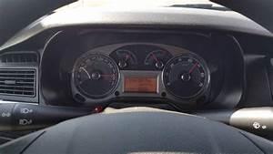 Fiat Linea 1 3 Multijet 95 Hp 200 Km H U0131z