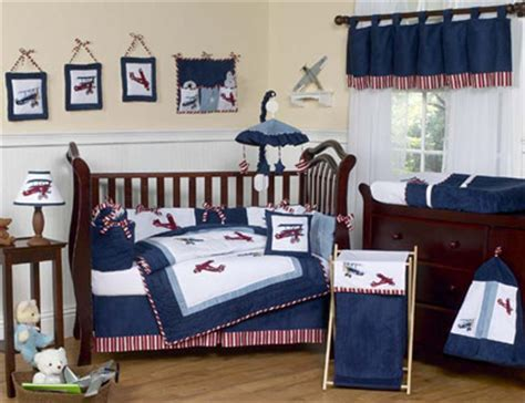 aviator crib bedding aviator crib bedding set 9