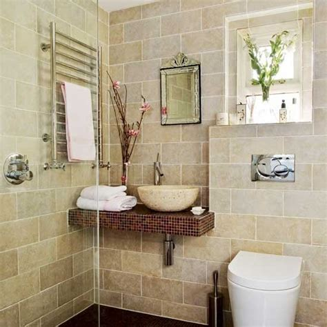 small beige bathroom ideas best 25 bathroom ideas on