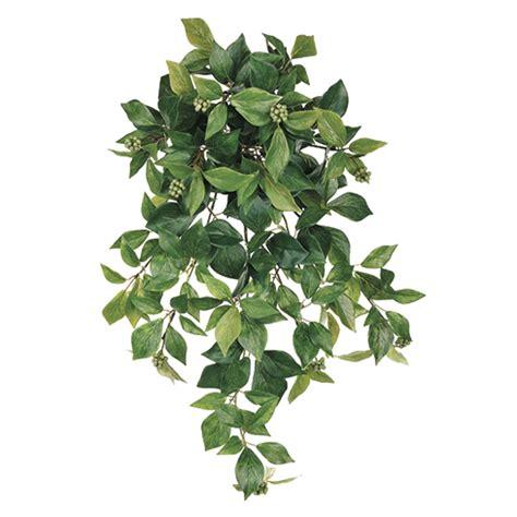 Fake Ivy Vines