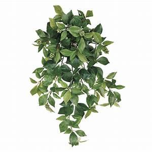 Artificial Ivy Fake Ivy Fake Ivy Vines Faux Ivy