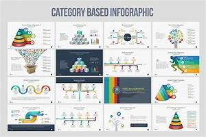 Infographic Business PowerPoint Presentation Template ...