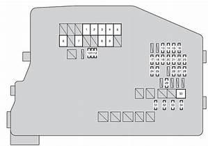 2007 Scion Tc Fuse Box Diagram 3532 Cnarmenio Es