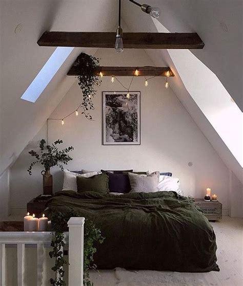 Minimalist Bedroom Diy by Best 25 Minimalist Bedroom Ideas On