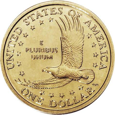 sacagawea coin 2000 p goodacre presentation 1 sp sacagawea dollars ngc