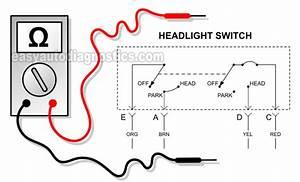 94 Chevy Wiring Diagram