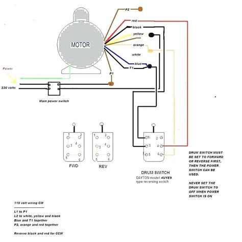 electric motor wiring diagrams single phase baldor motor wiring diagram impremedia net