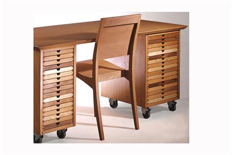 Schreibtisch Mit Vielen Schubladen by Schreibtisch Sixtematic Wohnopposition Berlin
